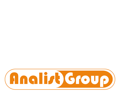 Analist Group