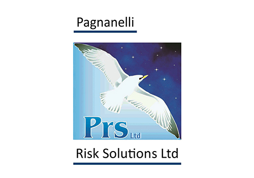 Pagnanelli Risk Solutions